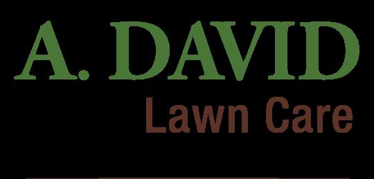 Email Andy Adavidlawn Care Schedule Service A David Lawn